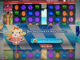 CandyCrush48