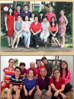 CNY2015(2)